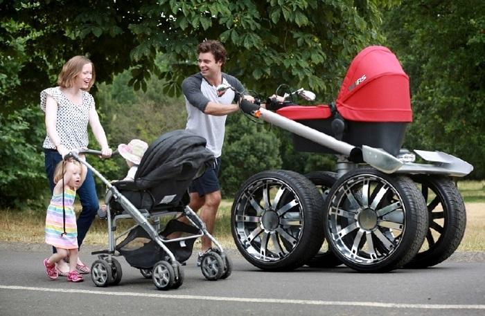 bebek-arabası (1)