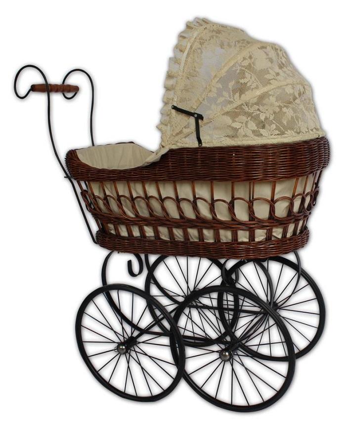 bebek-arabası (2)