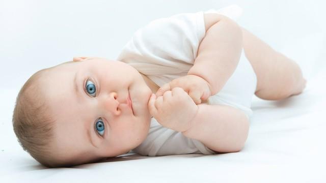 bebek-sahibi-olmak