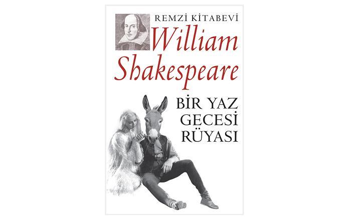 bir-yaz-gecesi-ruyasi-william-shakespeare