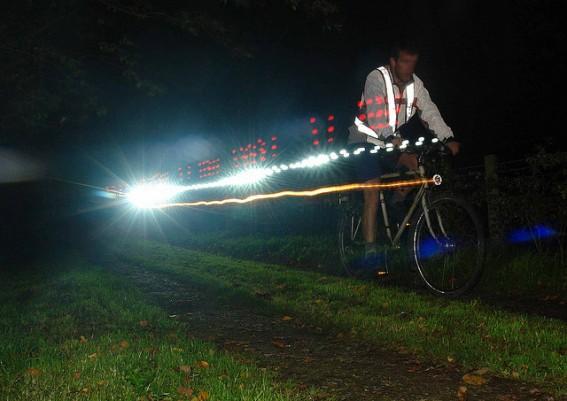 bisiklet-ışık-hızı