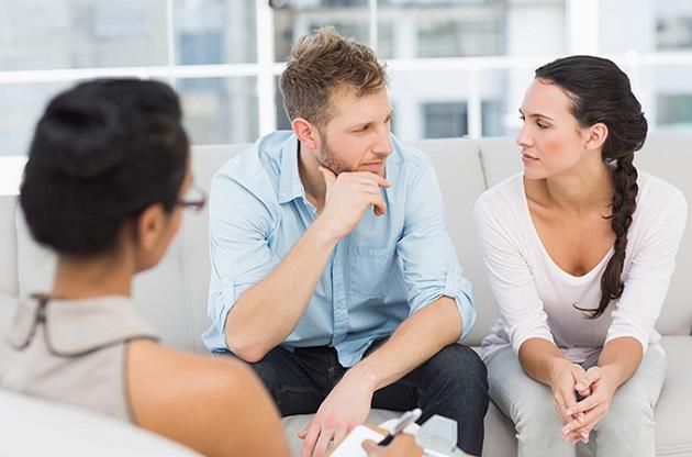 cift-evlilik-terapisi