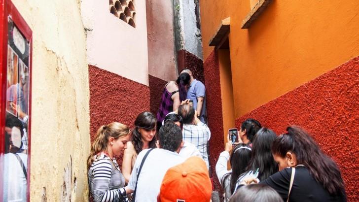 dünyanın-en-şanslı-merdiveni-8
