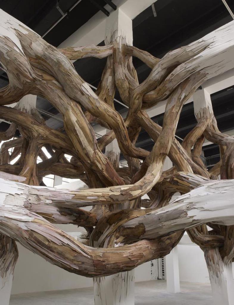 dev-ağaçlar-2-786x1024