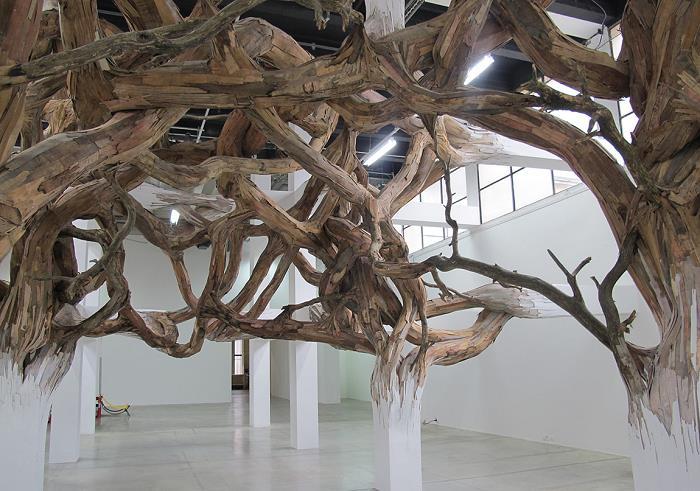 dev-ağaçlar-3