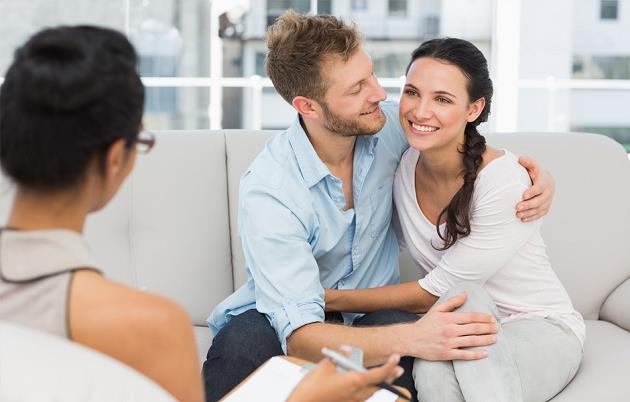 evlilik-bosanma-terapist-gorusmesi