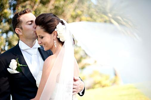 evlilik-hakkinda-bilinmesi-gerekenler