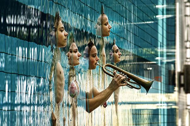 farklı-açılardan-çekilen-fotoğraflarla-yakalanan-yaratıcı-perspektif (10)