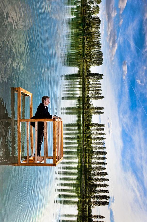 farklı-açılardan-çekilen-fotoğraflarla-yakalanan-yaratıcı-perspektif (15)