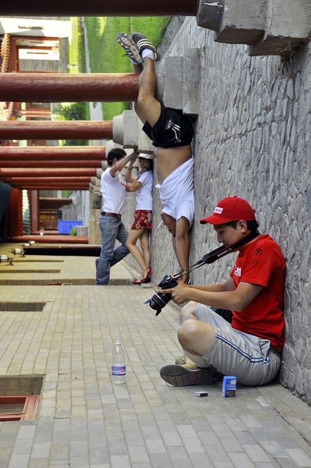 farklı-açılardan-çekilen-fotoğraflarla-yakalanan-yaratıcı-perspektif (16)
