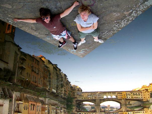 farklı-açılardan-çekilen-fotoğraflarla-yakalanan-yaratıcı-perspektif (4)
