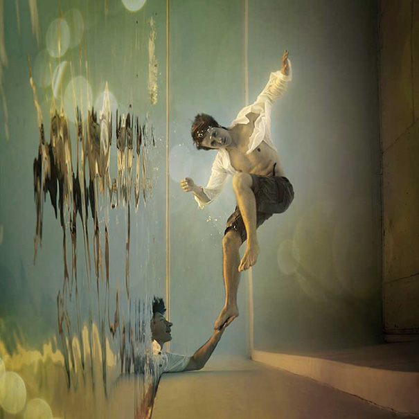farklı-açılardan-çekilen-fotoğraflarla-yakalanan-yaratıcı-perspektif (6)