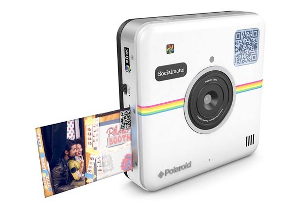fotoğraf-makinası (2)