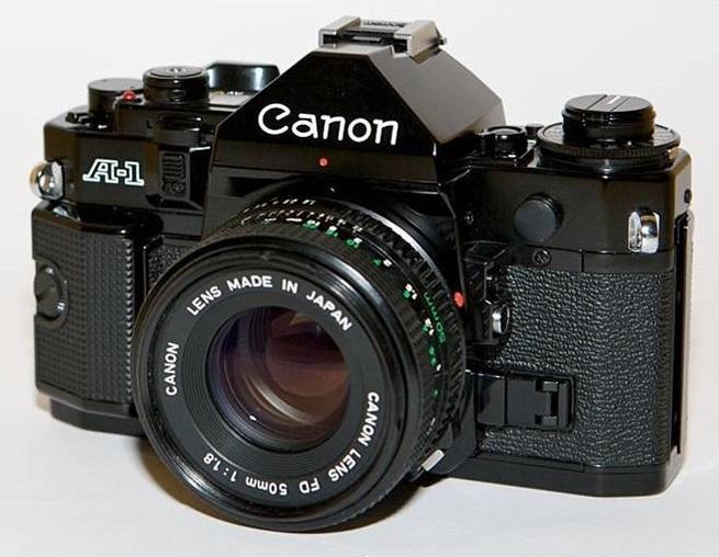fotograf-makinesi
