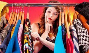gardrobunuzda-bulunmasi-gerekenler-moda
