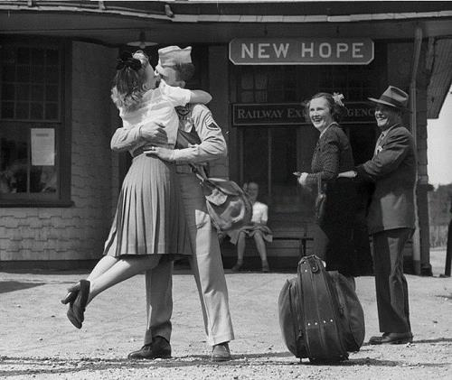 gercek-aşkın-yaşandığı-1950-li-yıllar