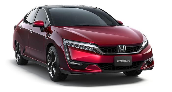 honda_fcv_hydrogen_fuel_cell_electrocar