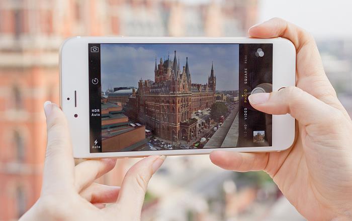 iPhone-ile-güzel-fotoğraflar-çekmenin-ipuçları