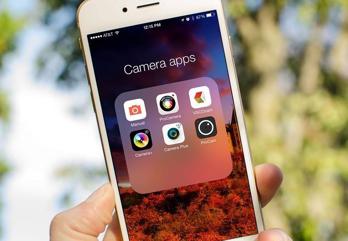iphone-fotograf-cekimi-iyi-fotograf-cekmek-gerekenler-8