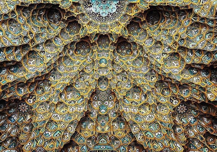iran-camileri-1