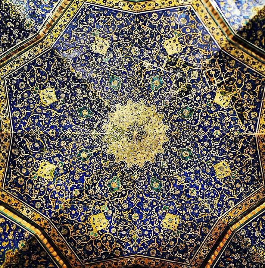 iran-camileri-10