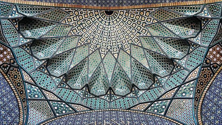 iran-camileri-3