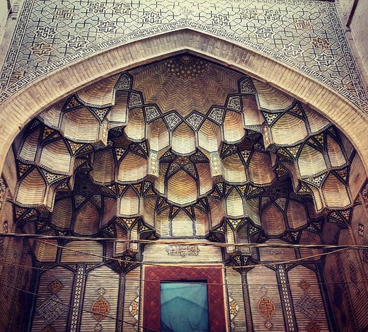 iran-camileri-4