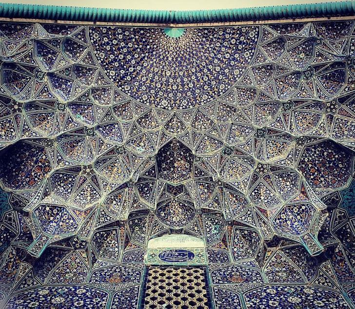 iran-camileri-6