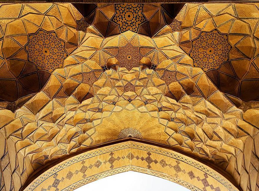 iran-camileri-8