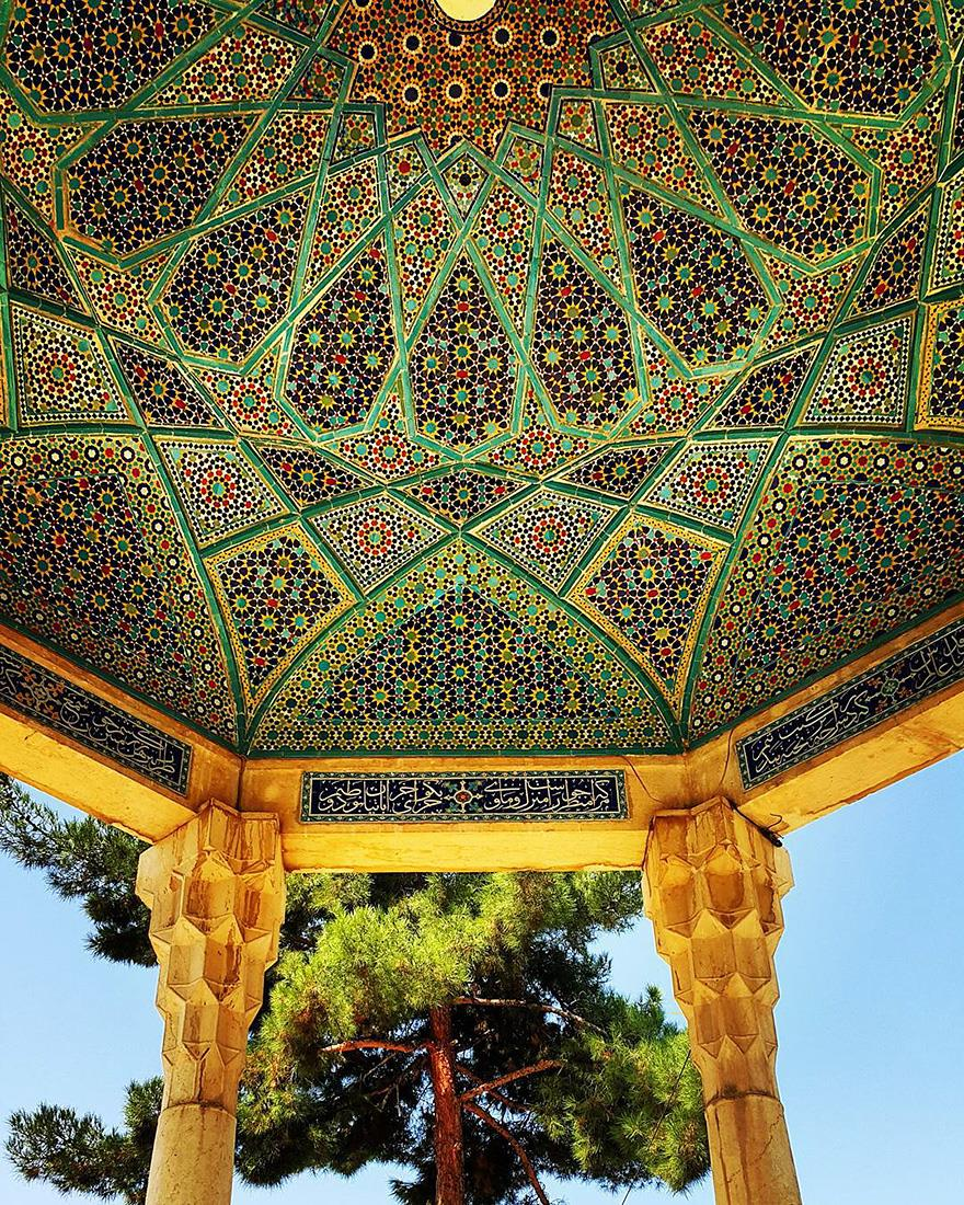 iran-camileri-9