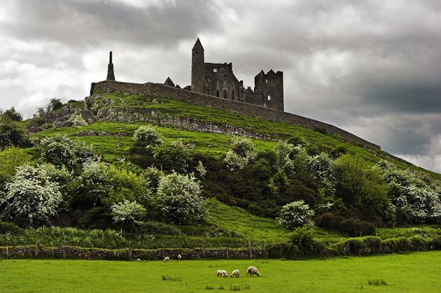 irlanda-the-rock-of-cashel