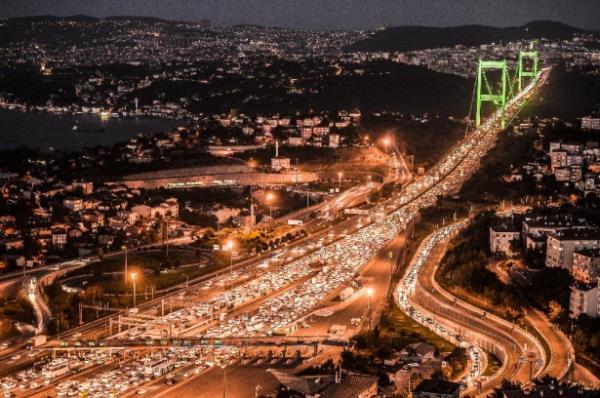 istanbul-kopru-trafik-2
