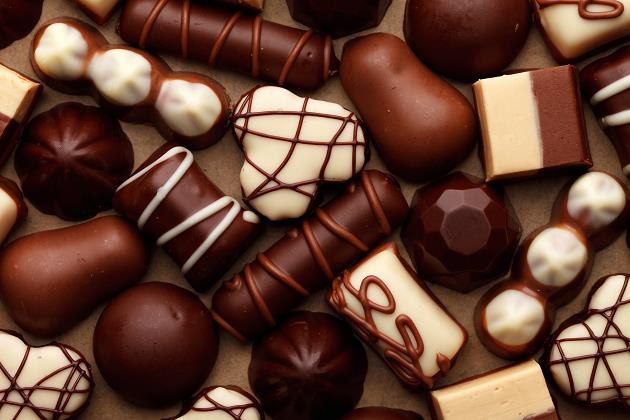 kaliteli-cikolata