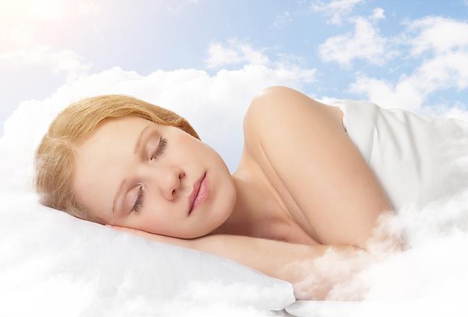 kaliteli-uyku