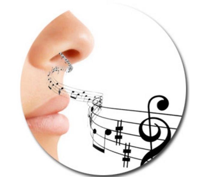 müziği-notaları-koklamak-sinestezi