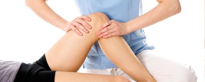 manuel-terapi-masajı