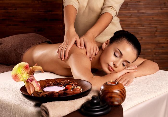 masaj-türleri-çeşitleri-faydaları
