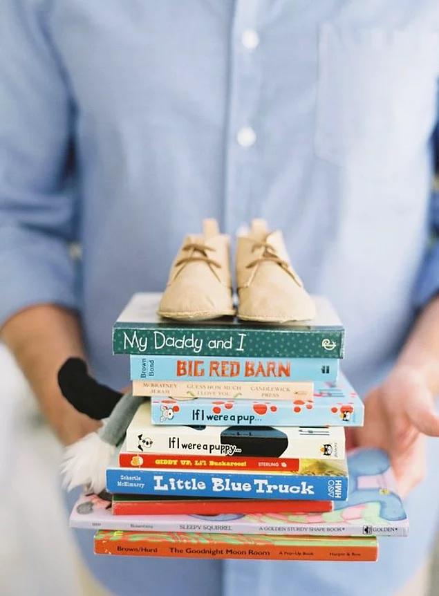 minik-ayakkabılar