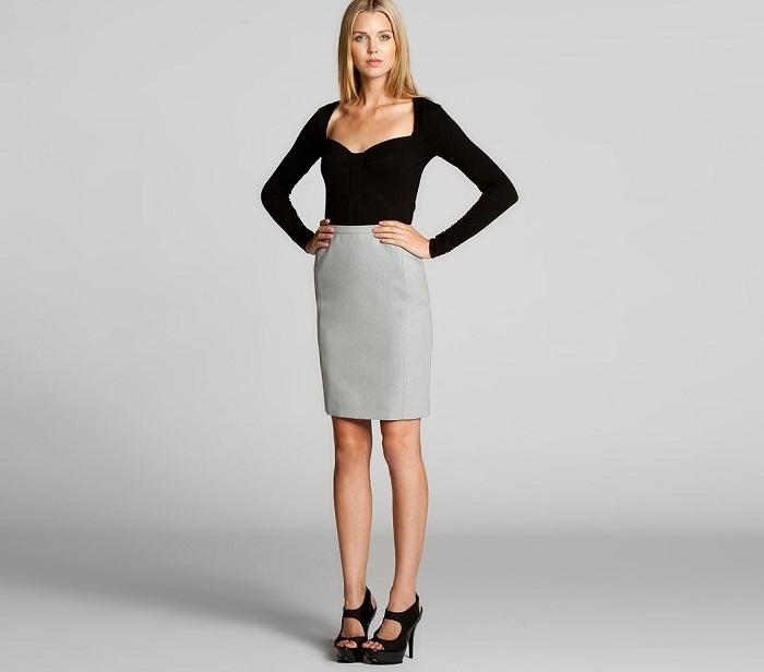 moda-stil-tarz-kombinler (1)