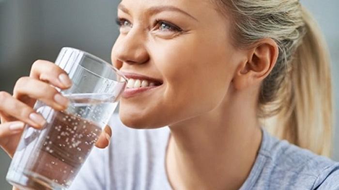 mutlu-ve-sağlıklı-bir-yaşam-için-yapılması-gerekenler-www.sorbiona.com (4)