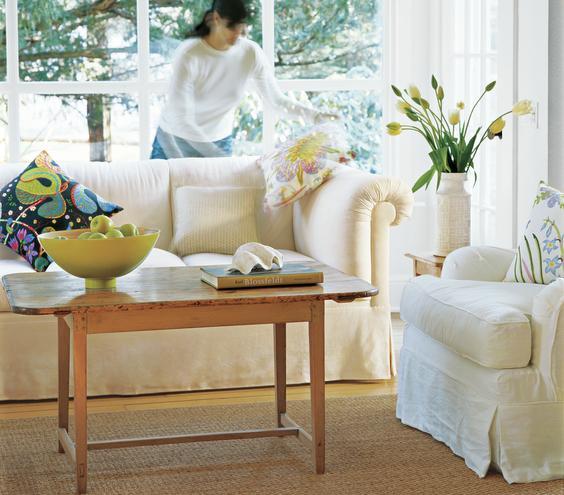 mutlu-ve-sağlıklı-bir-yaşam-için-yapılması-gerekenler-www.sorbiona.com (5)