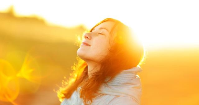 mutlu-ve-sağlıklı-bir-yaşam-için-yapılması-gerekenler-www.sorbiona.com (7)