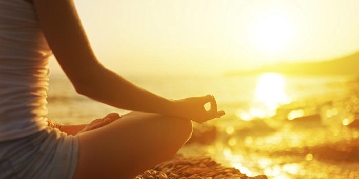 mutlu-ve-sağlıklı-bir-yaşam-için-yapılması-gerekenler-www.sorbiona.com (9)