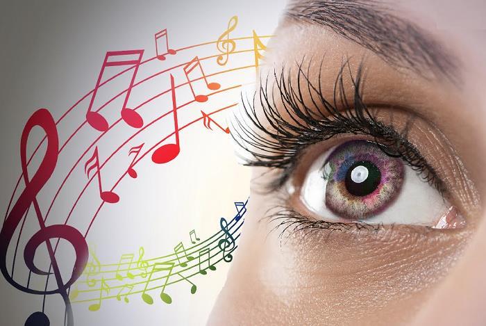 muziklerin-rengi