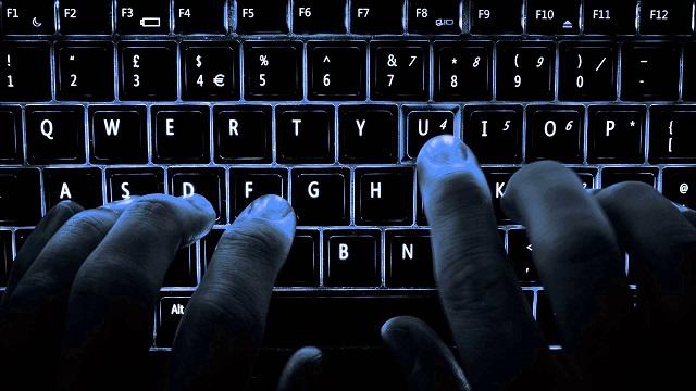 myspace hacklendi