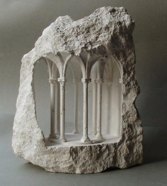 ortaçağ-taşlar-2