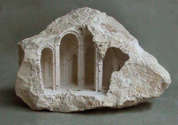 ortaçağ-taşlar-4