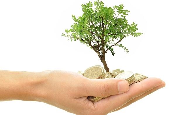 para-biriktirme-önerileri-tavsiyeleri (1)