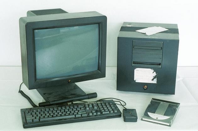 prototip-cern-ilk-bilgisayar