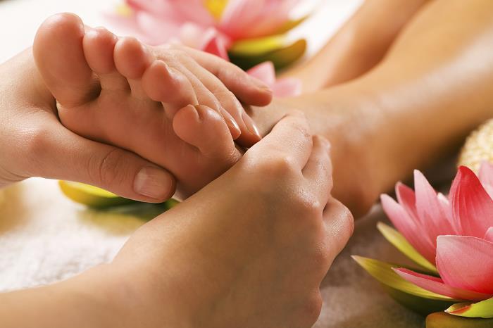 refleksoloji-masajı